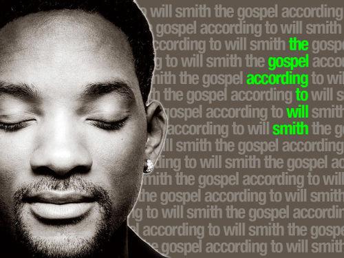 Gospel_will