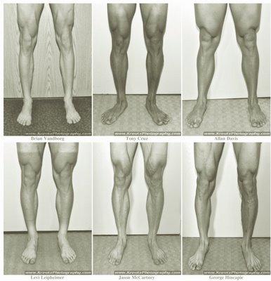 Legs1 copy