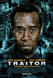 Traitor_movie_poster
